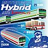 Hybrid640