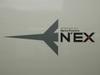 Nex02