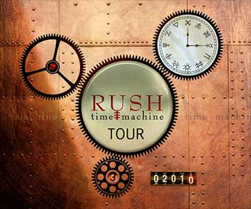 Rush_tm10_3
