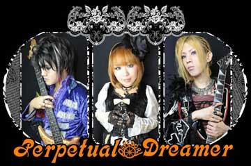 Perpetualdreamer_small_2