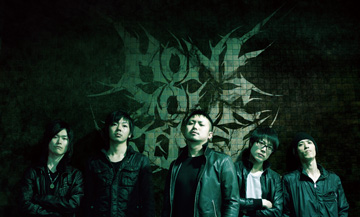 Honeyoursense_japan