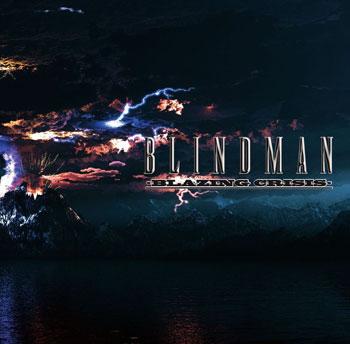 Blindman__2