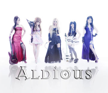 Aldious_2