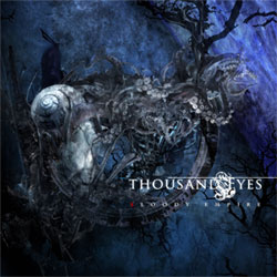Thousandeyes_cover_2