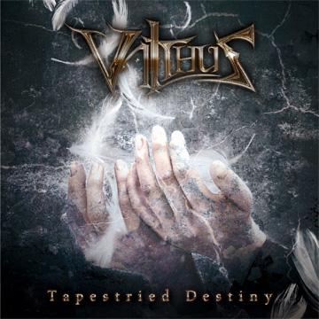 Valyhus_td_jacket_album1