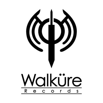 Walkure_records